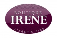 logo-boutique-irene