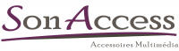 logo-son-access