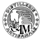 logo-distillerie-mersiol