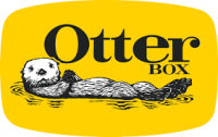 logo-otter-box