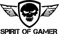 logo-spirit-of-gamer